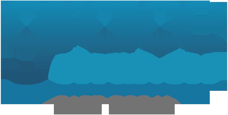Cape Coral Campus   Grace Church