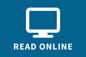 Read Online