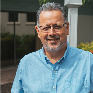 Jorge Acevedo